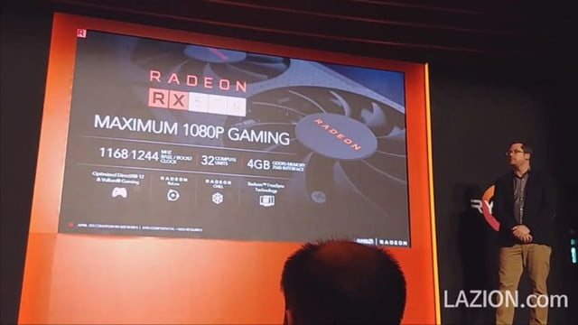 amd slide 500 graphics card rx500 04