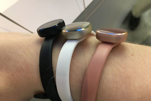 samsung fitness wearable jewelry concept prototype 002