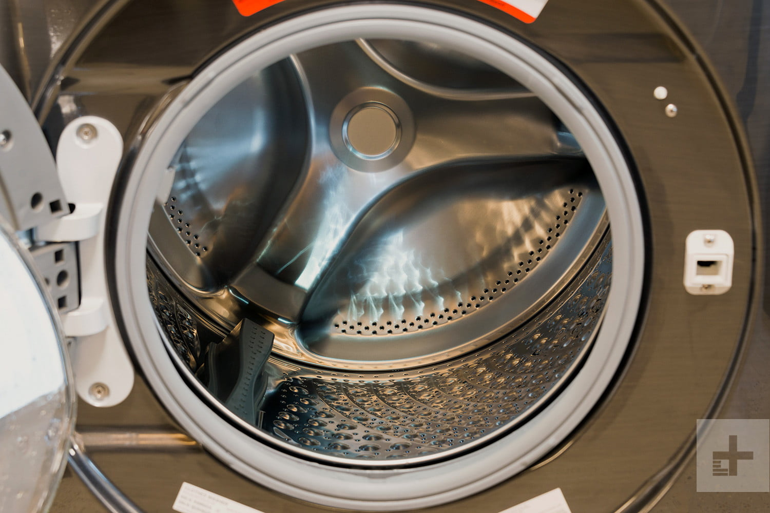 Front Load Vs Top Load Washer Which Should You Buy