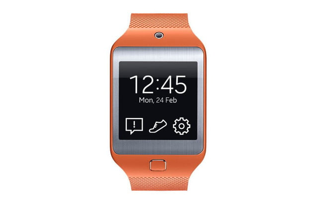 samsung gear 2 and neo smartwatches announced galaxy orange 1