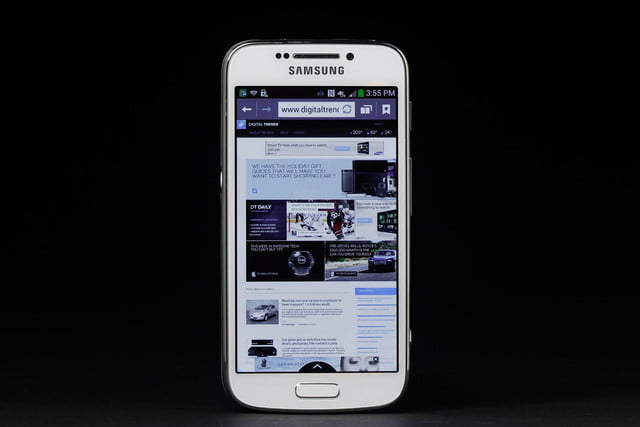 Samsung-Galaxy-S4-Zoom-DT-screen
