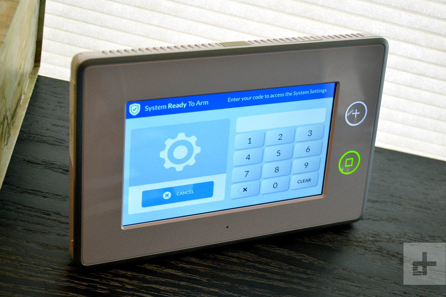 Adt Home Security Systems >> Samsung Smartthings Adt Home Security Kit