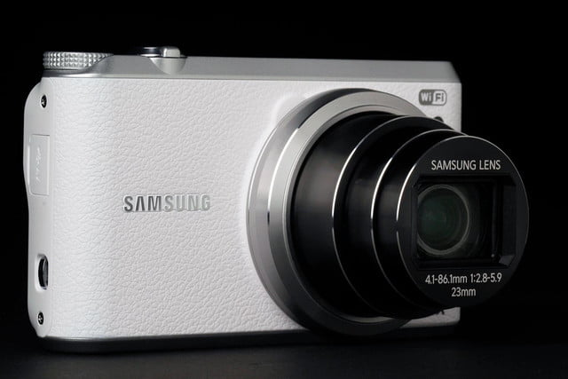 Samsung-WB350F-front-right-4
