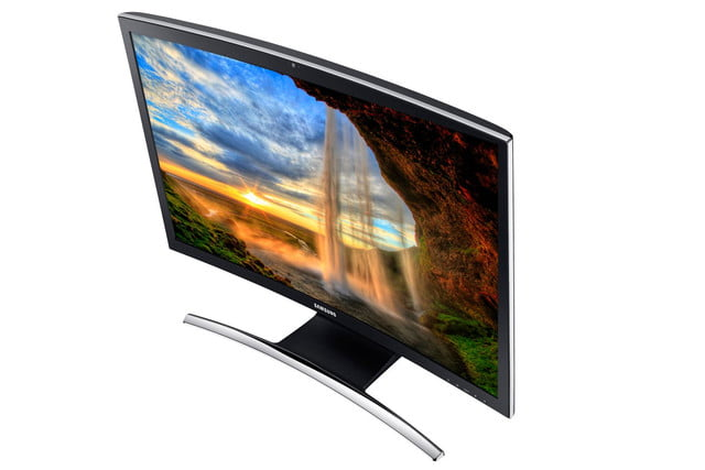 samsung sell ativ one 7 curved pc beginning march 8 samsungativcurved 1