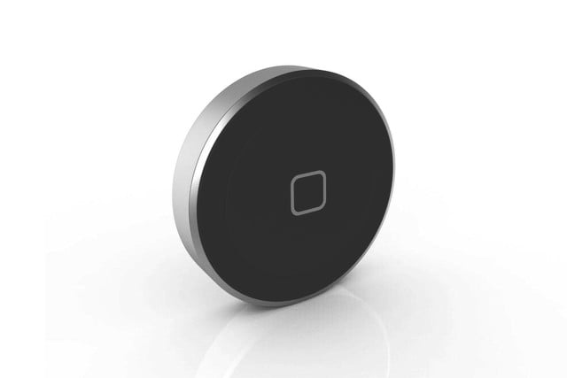 satechis tiny bt button series can control your phone satechi version2 1