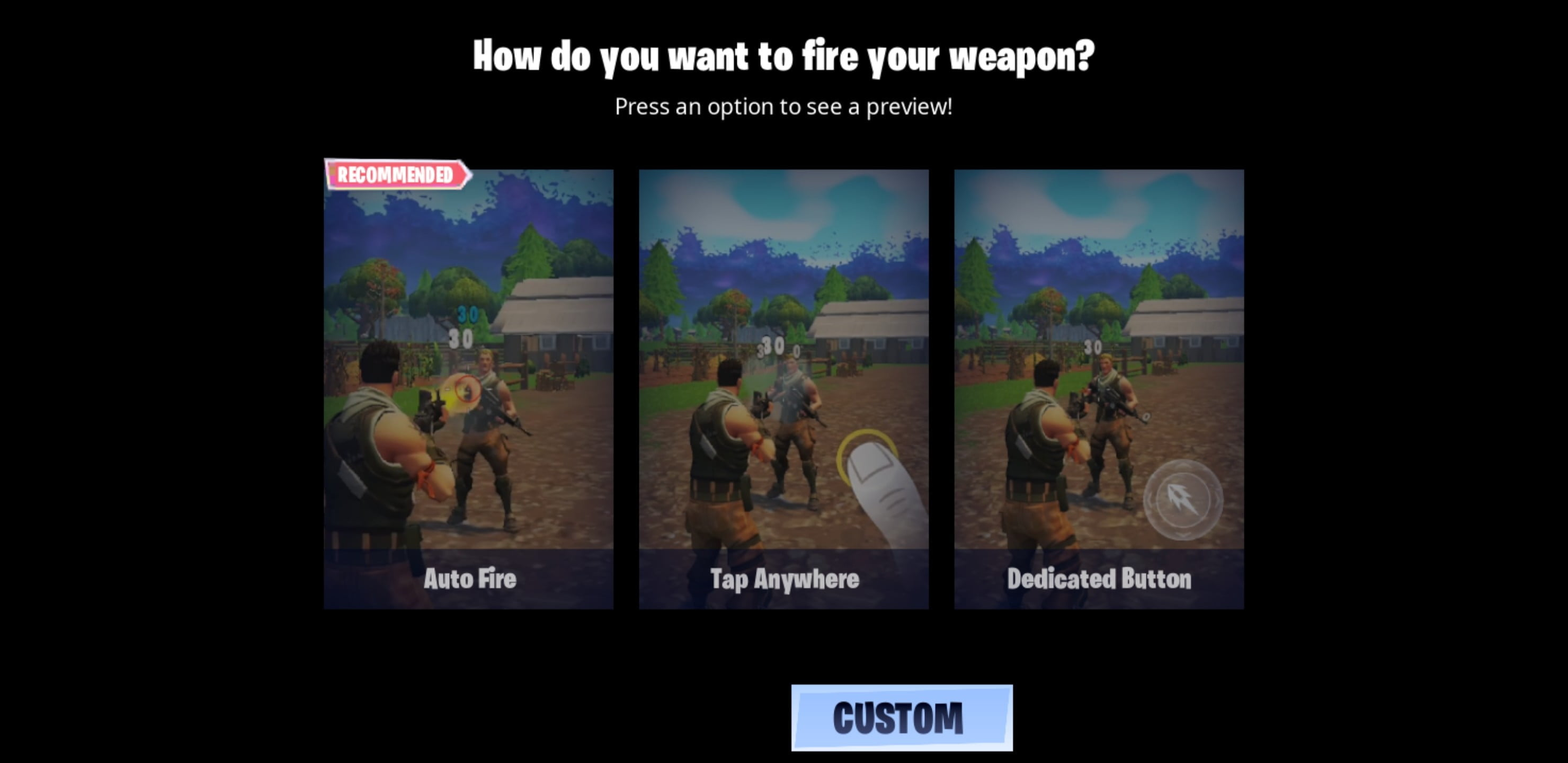 download fortnite for iphone 6