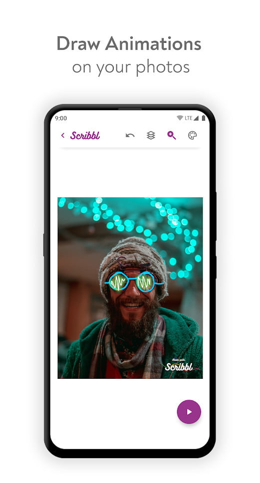 Best Amdroid Apps