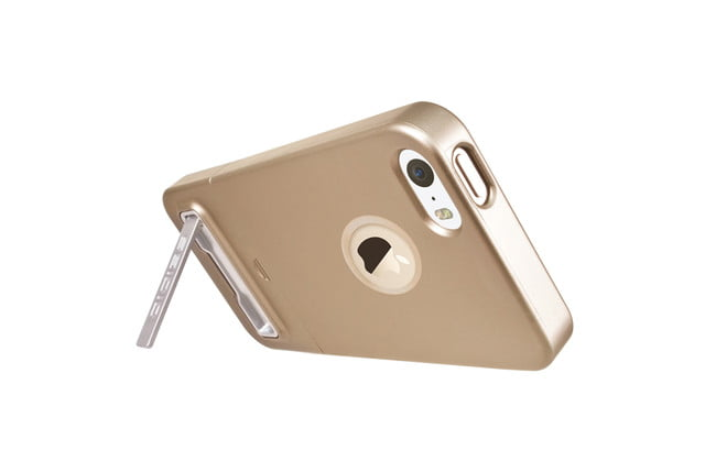 best iphone 5 cases seidio surface with metal kickstand 3