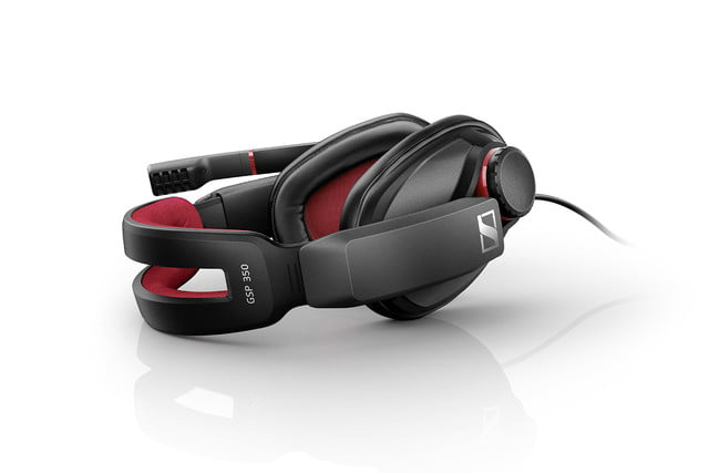 sennheiser gsp 350 gaming headset announced 4