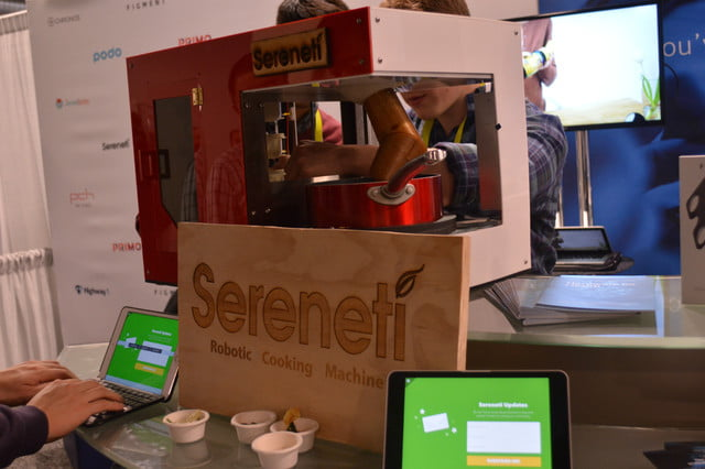 onecook and serenetis cooki are robotic chefs sereneti 1
