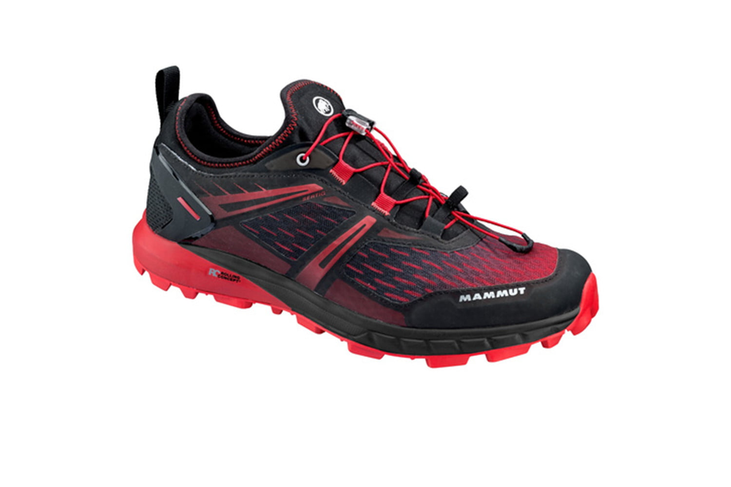 Best Low Heel Drop Trail Running Shoes