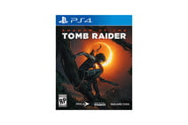 shadow of the tomb raider 2 prd