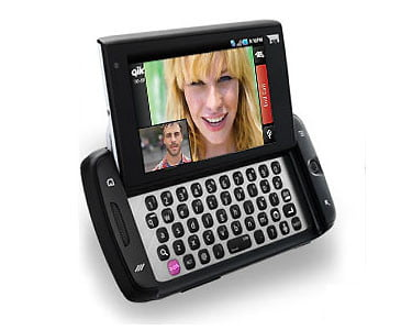 t mobile unveils android powered sidekick 4g digital trends rh digitaltrends com Sidekick 3 Sidekick 2