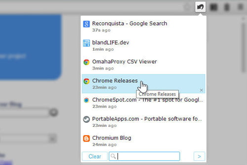 The Best Chromebook Apps For Supercharging Your Machine