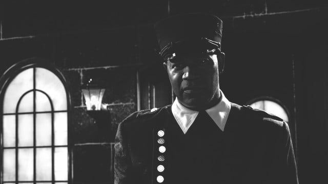 Sin City A Dame to Kill For screenshot 18