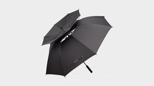 39a194872893 10 Windproof Umbrella Deals to Help You Weather the Storm | Digital ...