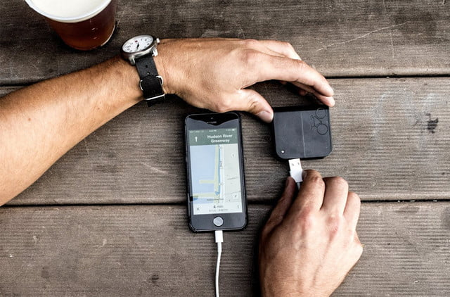 best gadgets for charging the go siva 1