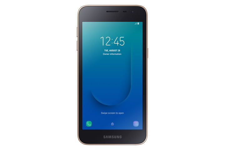 Samsung Galaxy J2 Core Everything You Need To Know Digital Trends