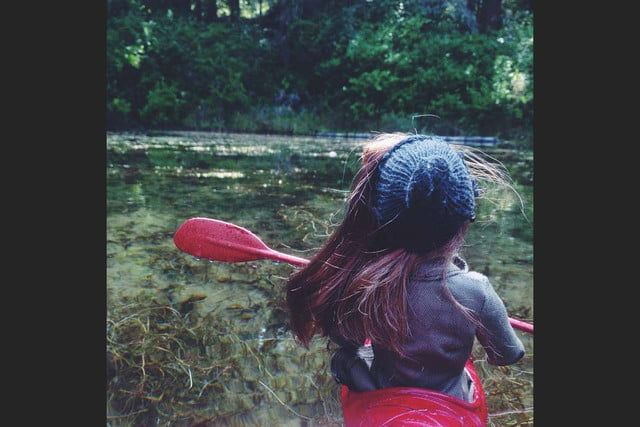 portlands hipster barbie is just too cool socality 0021