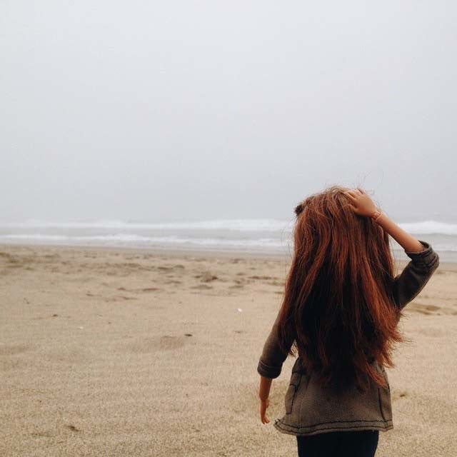 portlands hipster barbie is just too cool socalitybarbie 1