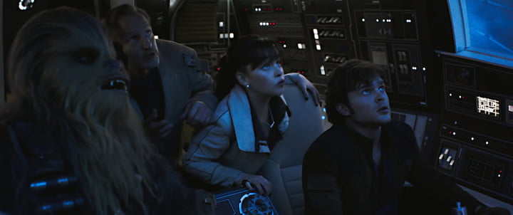 solo a star wars story movie review wide  5