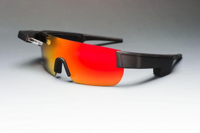 solos smart glasses for cycling news left print