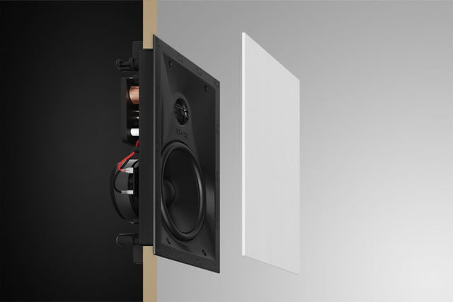 Sonos Debuts Its First Wired Speakers Architectural By