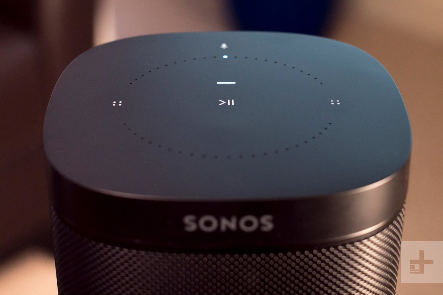 Sonos Now Works With Google Assistant, but Apple Music Must Wait