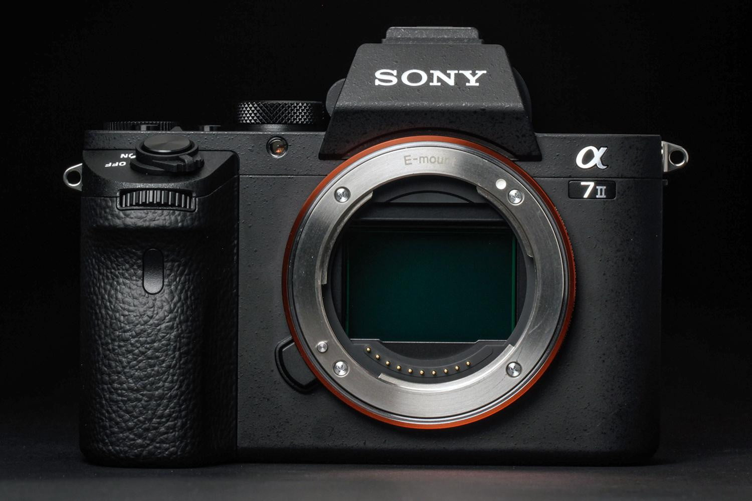 What Is a Mirrorless Camera, and What Makes It Different From a DSLR