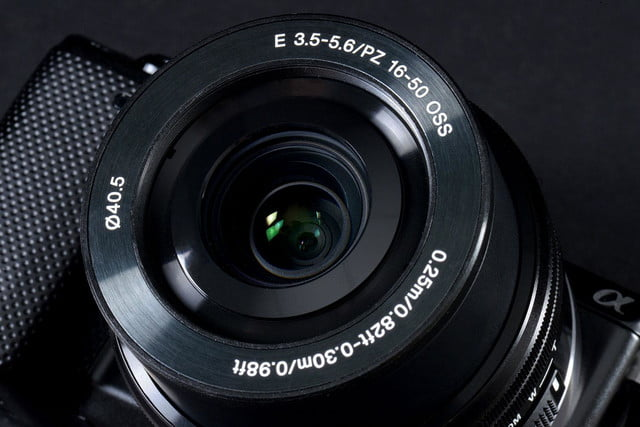 how to connect sony nex 5t to iphone