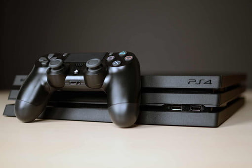 PlayStation 5 (PS5) is Expected to Release in 2020