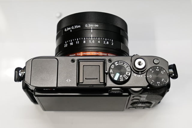 sony cyber shot rx1r 2 rx1r2 preview 15
