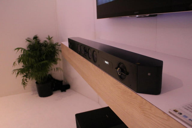 sony hi res sound bar xt3 nt3 st9 3