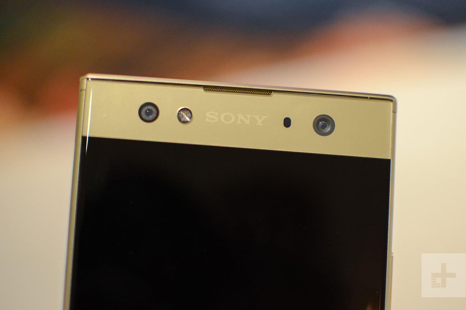 wholesale dealer c9781 dae0f Stay Unblemished With the Best Sony Xperia XA2 Ultra Cases | Digital ...