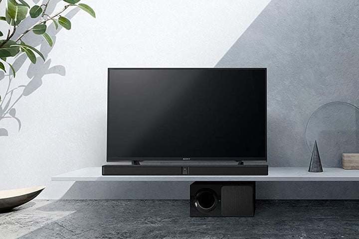 Sony soundbar systems get huge discounts for Memorial Day weekend