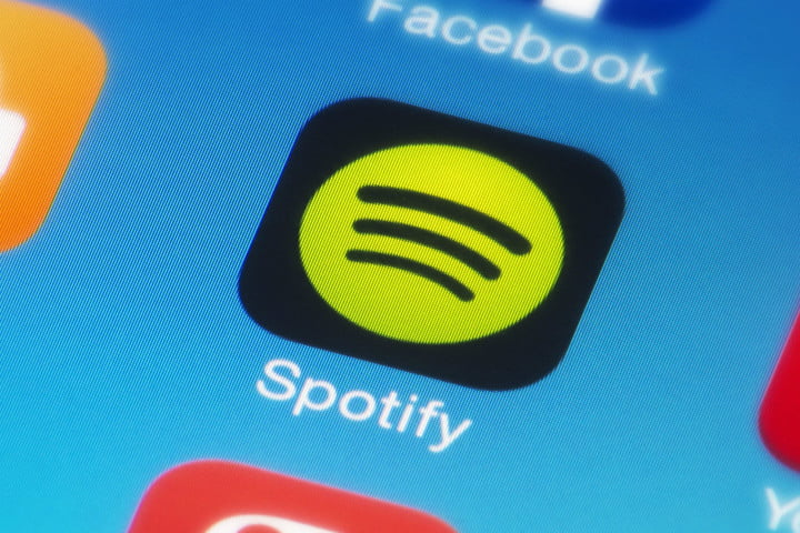 how to get premium spotify for free