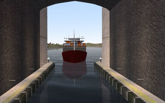 norway stad ship tunnel 3