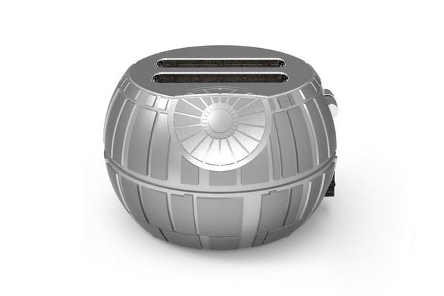 star wars death toaster 002