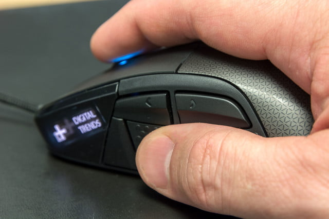 a3de961257f SteelSeries Rival 700 Gaming Mouse Review | A Solid Weapon for PC ...