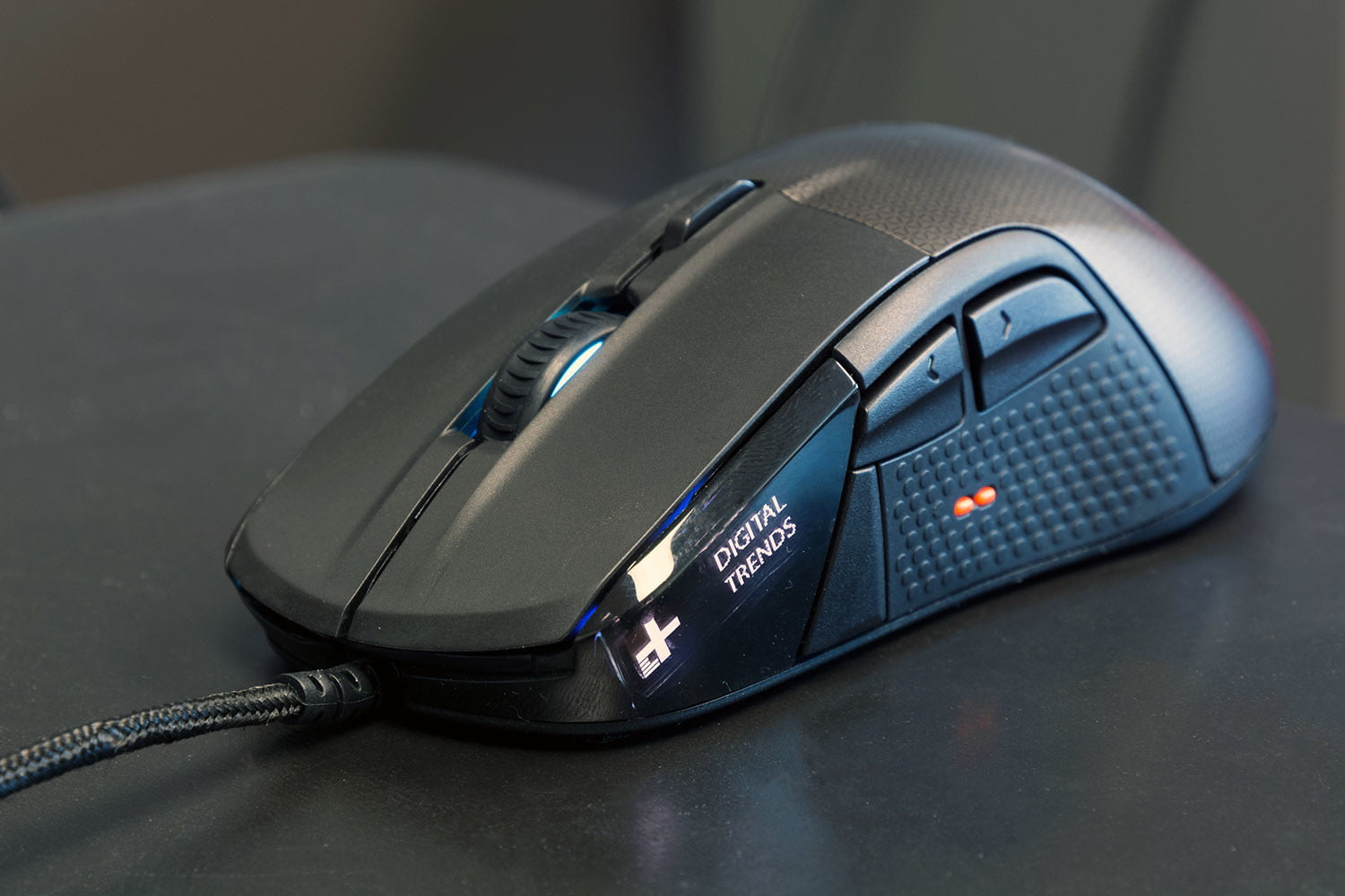 steelseries-rival-700-mouse-front-1500x1