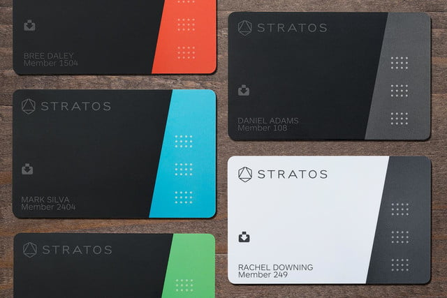 stratos smart credit card review 4