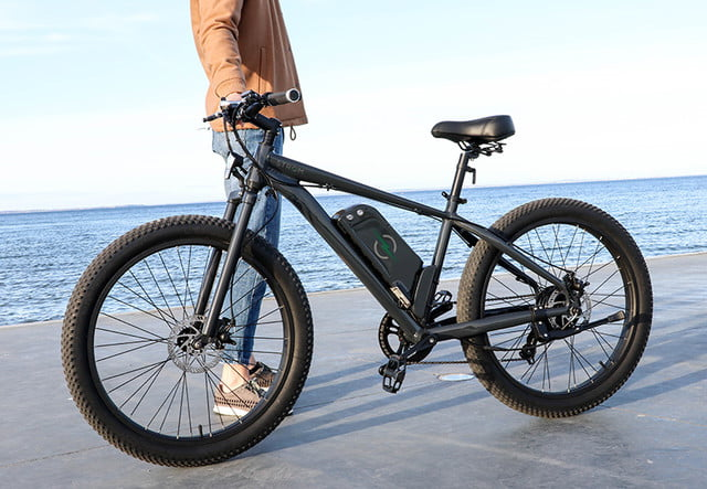strom electric fat bike stroem 08