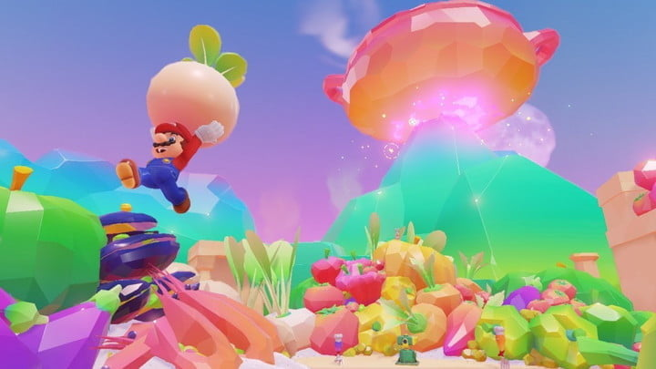 Best Video Games For Kids, Sorted by Age Group | Digital Trends