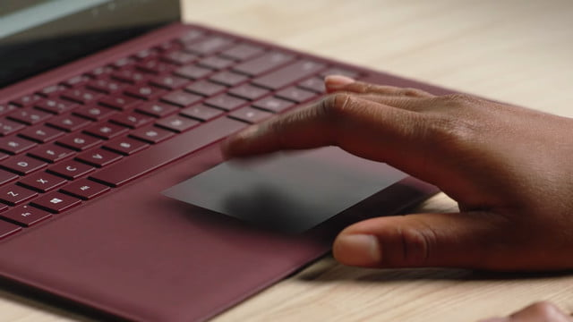 everything microsoft announced at its october 2 surface event laptop 4681