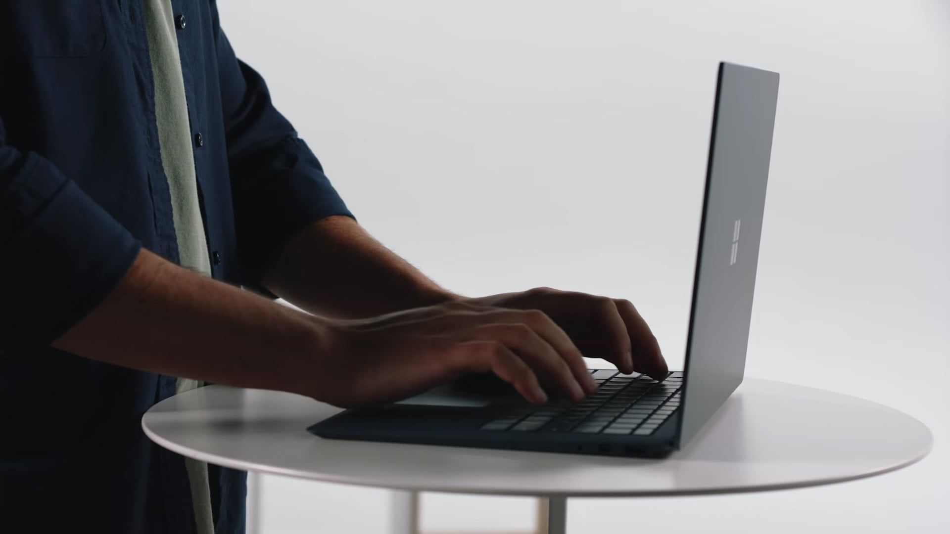heres everything microsoft could announce at its october 2 surface event laptop 4689