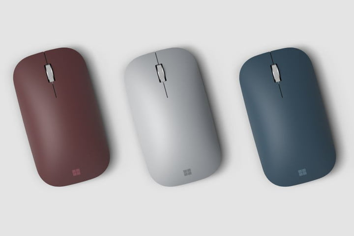 new surface mobile mouse coming in august top
