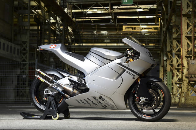 most expensive motorcycles in the world suter mmx 500 253