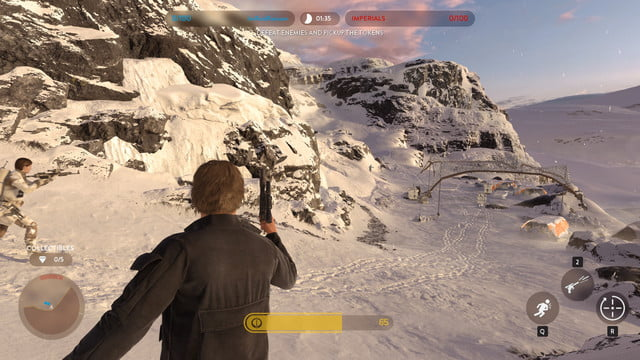 star wars battlefront pc guide swbfpc ultra