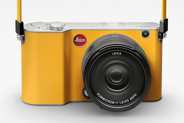 leica enters mirrorless camera market new t system accessories window modul teaser 2400x940