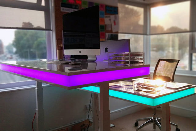 table air standing desk 4
